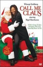 Llamame Santa Claus