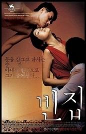 Ver Película Hierro 3 (2004)