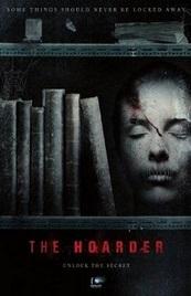 Ver Película El acaparador (2015)
