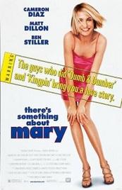 Ver Película Loco por Mary (1998)