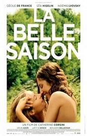 Ver Película Un amor de verano (2015)