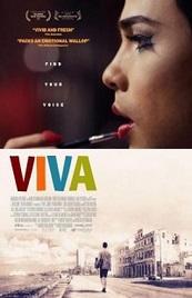Ver Película Viva (2015)