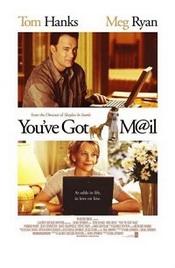 Tienes un e mail