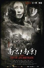 Ver Película Ciudad de vida y muerte (2009)