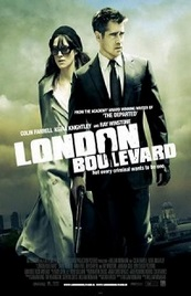 Ver Película London Boulevard (2010)