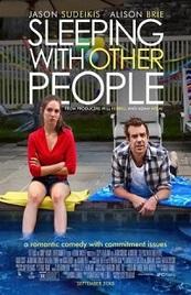 Ver Película Nunca entre amigos (2015)