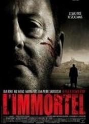 Ver Película El Inmortal (2010)