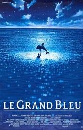 Ver Película El gran azul (1988)