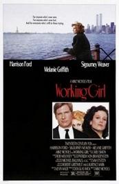 Ver Película Armas de mujer (1988)