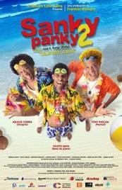 Ver Película Sanky Panky 2 (2013)