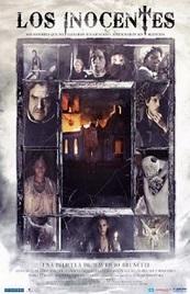 Ver Película Los inocentes (2015)