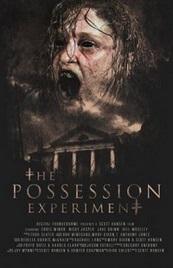El Experimento de Posesion