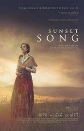 cancion de la puesta del sol