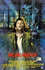 Ver Película Los inmortales (1986)