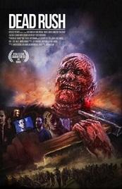 Ver Película Fiebre muerta (2016)