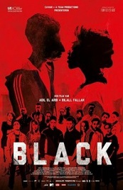 Ver Película Black (2015)