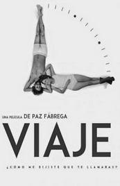 Ver Película Viaje (2015)