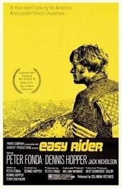 Ver Película Buscando mi destino (1969)