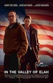Ver Película En el valle de Elah (2007)