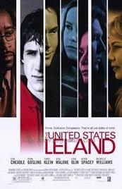 Ver Película El mundo de Leland (2003)