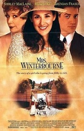 Ver Película Con cariño desde el cielo (1996)
