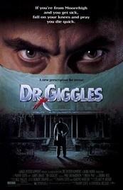 Ver Película Dr. Bisturi (1992)