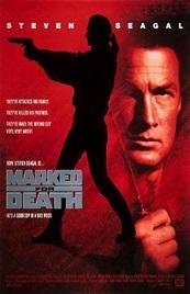 Ver Película Señalado por la muerte (1990)