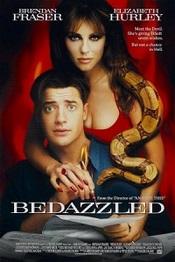 Ver Película Al diablo con el diablo (2000)