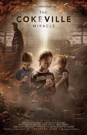 Ver Película El milagro de Cokeville (2015)