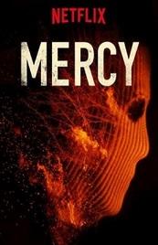 Mercy Pelicula