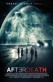 Ver Película Despues de la muerte (2015)