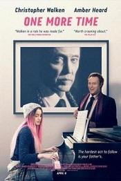 Ver Película Una vez mas (2015)