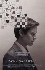 Ver Película El caso Fischer (2014)