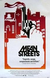 Ver Película Malas calles (1973)