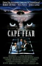 El cabo del miedo
