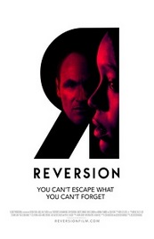 Ver Película Reversion (2015)