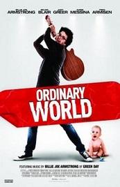 Ver Película Mundo ordinario Pelicula (2016)
