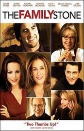 Ver Película La joya de la familia (2005)