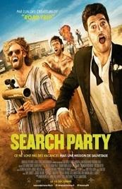 Ver Película Pirados al rescate (2014)