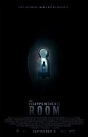 Ver Película El atico (2016)