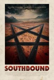 Ver Película Hacia el sur (2015)