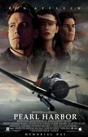 Ver Película Pearl Harbor (2001)