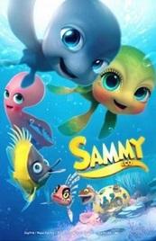 Sammy y Compañia