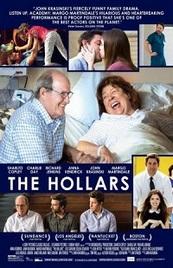 Ver Película Los holandeses (2016)