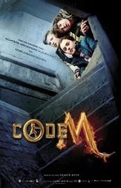 Ver Película Code M (2015)