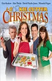 Ver Película Mi dulce Navidad (2014)