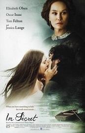 Ver Película En Secreto (2013)