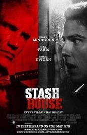 Ver Película La casa de seguridad (2012)