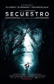 Ver Película Secuestro (2016)