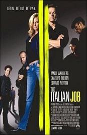 Ver Película La estafa maestra (2003)
